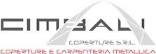 Cimbali Coperture Logo